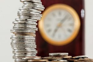assurance épargne pension en ligne