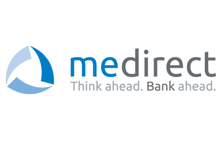 MeDirect Bank